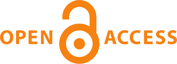 logo-open-access