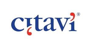 citavi_logo_2015
