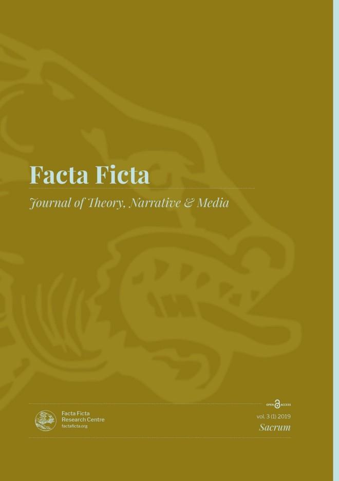 facta_ficta_3_sacrum